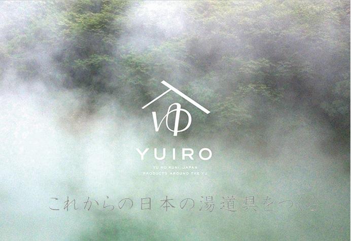 YUIRO( ユイロ )